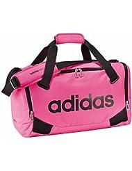 Adidas Daily Gym Bag Sac de sport, Homme