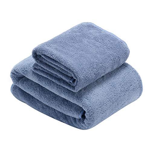 Tipos de toallas 7da22934be58