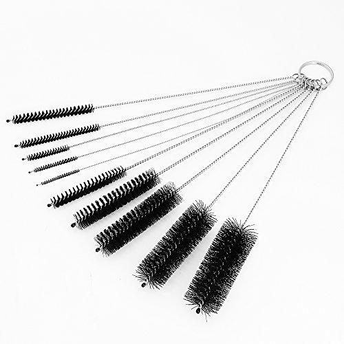 10-pack-zilong-nylon-brush-set-bottle-brush-bottle-cleaning-brushes-cleaning-brush-tube-brushes-with