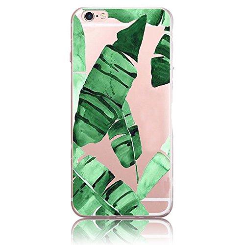 Case iPhone 6 Plus,iPhone 6S Plus Cover,Diamante Bling Glitter Lusso Cristallo Strass Morbida Rubber Full body [Rotazione Grip Ring Kickstand] con Supporto Dellanello Shock-Absorption Bumper e Anti-S Pattern 18
