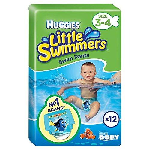 huggies-little-swimmers-size-3-4-7-15kg-12-per-pack