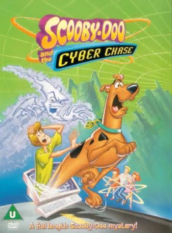 scooby-doo-scooby-doo-and-the-cyber-chase-dvd-2001