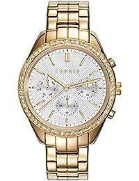Esprit Womens Watch ES109232001