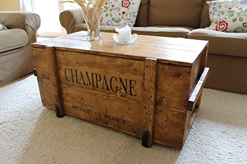 uncle-joes-vintage-style-shabby-chic-champagne-chest-wood-light-brown-large-98-x-55-x-46-cm