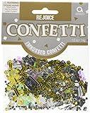 Confetti Comunión