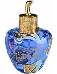 Lolita Lempicka Femme/Woman, eau de parfum, flacon vaporisateur