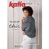 Catalogue Katia FEMME N°89 été 2016...