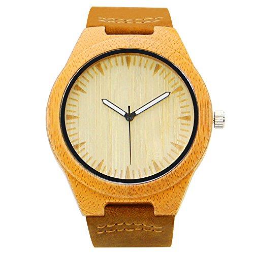 ibigboy-precioso-cuarzo-relojes-de-madera-de-bambu-piel-banda-cristal-ib-1600cb