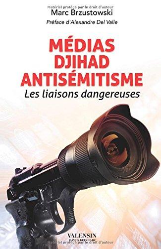 mdia-djihad-antismitisme