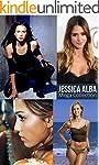 Jessica Alba - Mega Collection: Fotos...