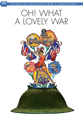 oh-what-a-lovely-war-reino-unido-dvd