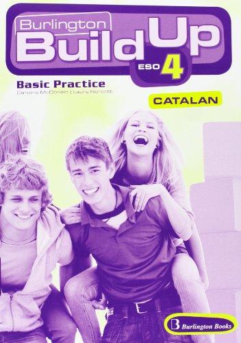 Build up eso 4 wb c basic practice cat