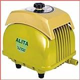 Alita Luftpumpe High-Blow AL-100, 110l/min bei 1,5 Meter, 18mm Ausgang, 115 Watt