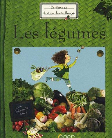 """<a href=""""/node/5208"""">Les Légumes</a>"""