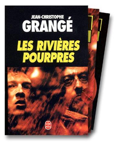 LES 2 DVDRIP TÉLÉCHARGER RIVIERES POURPRES