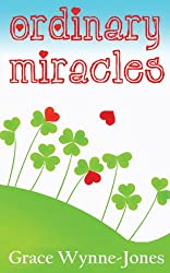 Ordinary Miracles