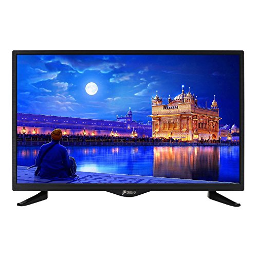POWERPYE PPY 32S7000H 32 Inches HD Ready LED TV