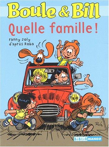 """<a href=""""/node/13158"""">Quelle famille !</a>"""