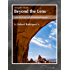 Insights From Beyond the Lens: Inside the Art & Craft of Landscape Photography