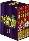 The Muppet Show - Coffret 1 (5 DVD)