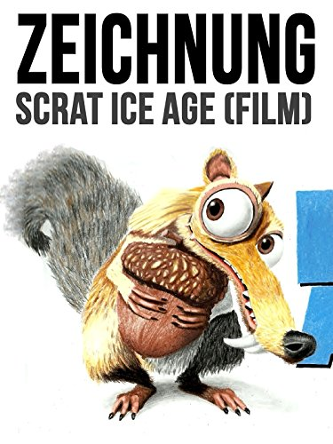 t Ice Age (Film) ()