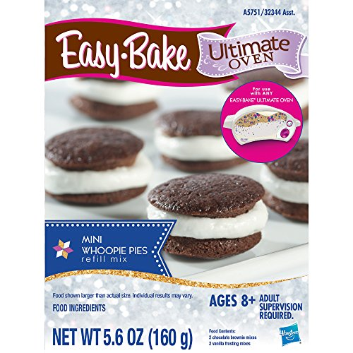 easy-bake-ultimate-oven-mini-whoopie-pies-refill-pack