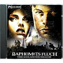 Baphomets Fluch 3: Der schlafende Drache (Software Pyramide)
