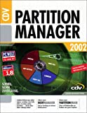 CDV Partition-Manager 2002