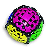 Meffert's Puzzles Gear Ball