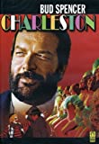 Charleston [Italia] [DVD]