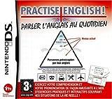 Practise English ! Parler l'angl...