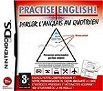 Practise English ! Parler l'anglais a...
