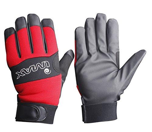 imax-oceanic-glove-sea-fishing-gloves-black-medium