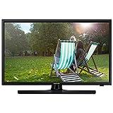 Samsung LED TV lt28e310ew/It Boîte de 1PZ