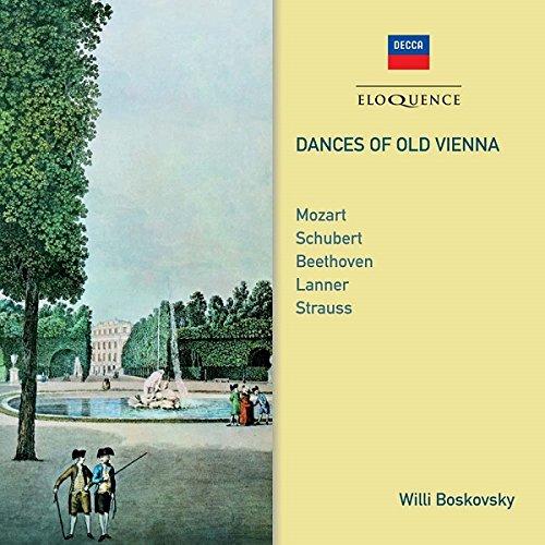 dances-of-old-vienna