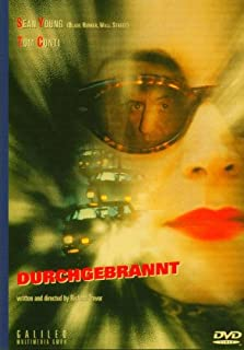 Durchgebrannt - Out of Control