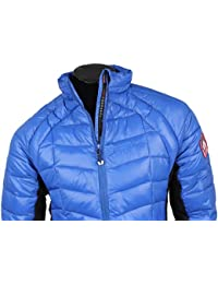 Geographical Norway - Chaqueta deportiva - para hombre