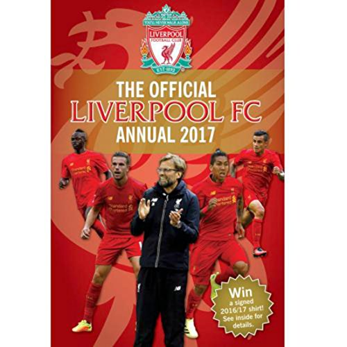 liverpool-fc-annual-2017-2017-edition-annual-approx-29cm-x-20cm-hard-back-book-official
