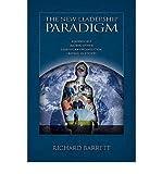 [(The New Leadership Paradigm )] [Author: Richard Barrett] [Jan-2011]