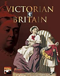 Victorian Britain (The Pitkin History of Britain)