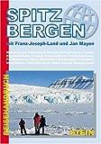 Spitzbergen -