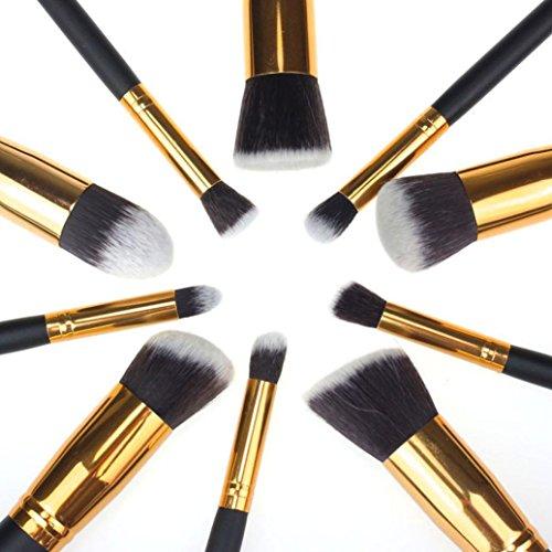 zarup-10pcs-1set-cepillo-cosmetico-del-maquillaje-cepilla-el-sombreador-de-ojos-del-polvo-de-la-fund