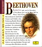 Ludwig van Beethoven (La Gran Musica Classical Collection) bei Amazon kaufen