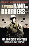 Picture Of Beyond Band of Brothers: The War Memoirs of Major Dick Winters