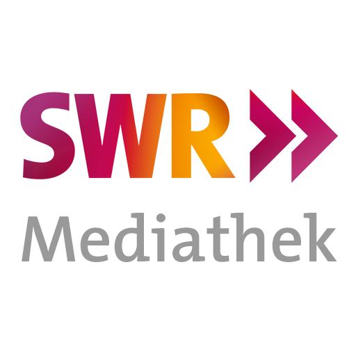 Swf Mediathek