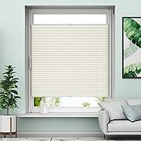 Fenster Jalousien Innen Fensterrahmen suchergebnis auf amazon de für fenster jalousien innen