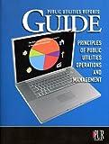 Public Utilities Reports Guide
