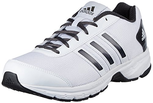 huge discount b3c3c 5a2c1 ... cheap adidas mens adisonic m mesh running shoes price in india 82d5c  b8347