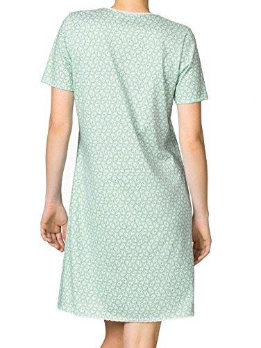 Calida - Chemise de nuit spécial grossesse - Femme - Scandinavian