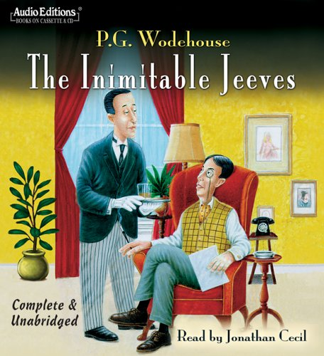 the-inimitable-jeeves